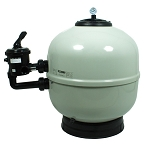 AstralPool Aster Side Mount Sand Filter