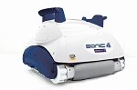 AstralPool Sonic 4 Automatic Robot Pool Cleaner