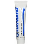 Hayward 1oz Multi-lube