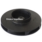 Emaux SB SC Pump Impeller