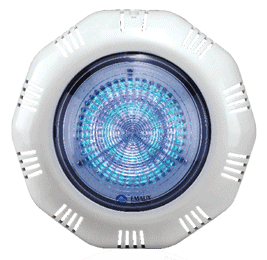Emaux TP 100 Series Underwater Light 12v 8w